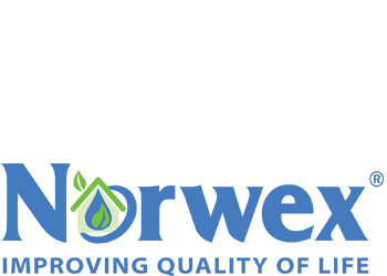 norwex-logob