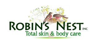 Robin's Nest Skin Care | Image Skin Care | New Milford, CT | 860.488.4464