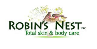 Robin's Nest Skin Care | Image Skin Care | New Milford, CT | 860.488.4464