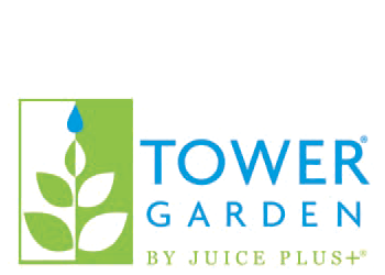 tower-garden-logob