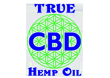 cbd-oil-logo